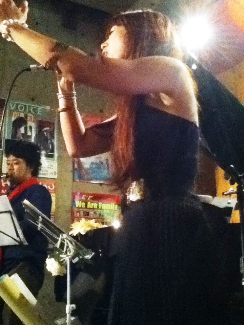 asumi-nのブログ