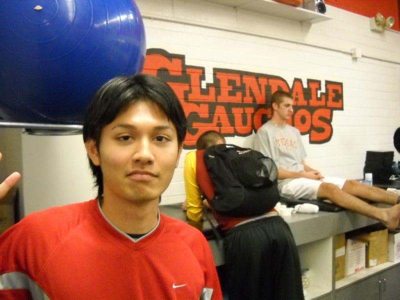 根本真吾@好きなことを仕事にする野球留学・スポーツ留学・スポーツキャリアアドバイザーのブログ