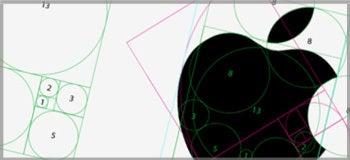 グラフィック・Webデザイナーのネタ  |    SOHO-College