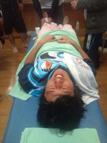 MIYU★KINGの冷やし中華始めました的なブログ-20111105151939.jpg