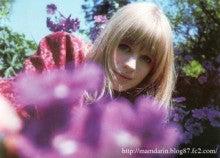 $久留米美容室 DEEPSTA☆トータルスタイリスト☆鹿田由希子☆Beauty Happy Life blog!-未設定