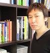 ロゴ作成 ビズアップのロゴブログ-コトオさん