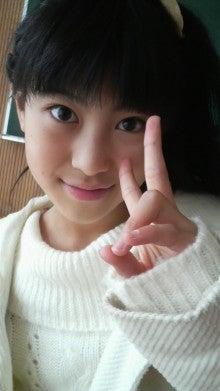 桃香♪♪桃色☆diary-2011103012090001.jpg