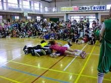 縄☆レンジャーランド-CIMG2022.JPG