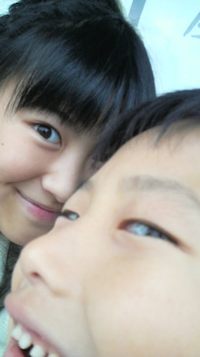 桃香♪♪桃色☆diary-2011103012130001.jpg