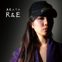 音密団:音密絵巻-R&E