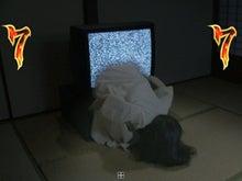 太田コロナブログ♪