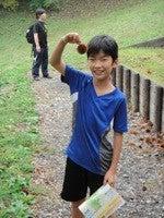 $知的・発達障害児のための「個別指導の水泳教室」世田谷校-6