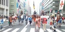 馬とあゆむSOMAのブログ-111030_140605.jpg