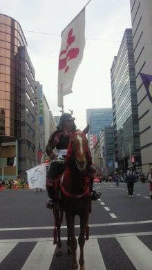 馬とあゆむSOMAのブログ-NEC_1720.jpg