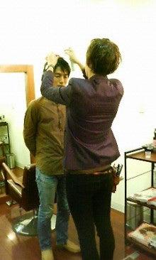 BARCA di  Hairsalon-201111081601001.jpg
