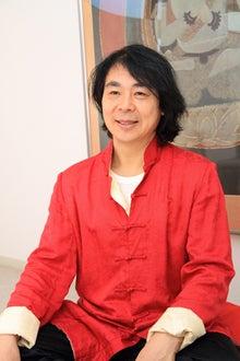 郭良気功研究所スタッフブログ