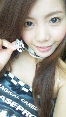 酒井美樹 公式ブログ MikiーwaY-110731_0816~010002.jpg