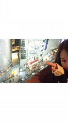 酒井美樹 公式ブログ MikiーwaY-111007_2016~0100010001.jpg