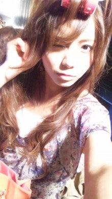 酒井美樹 公式ブログ MikiーwaY-111011_1317~020001.jpg