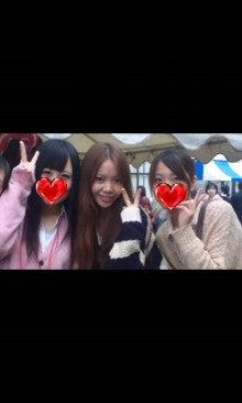 酒井美樹 公式ブログ MikiーwaY-111022_1215~01000100010001.jpg
