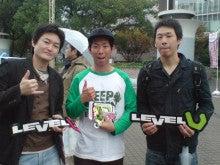 寺田斉史のブログである!!-20111108221737.jpg