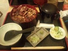 MORE ~今よりもっと上へ~ by yuta-yamahara-20111109-085921.jpg