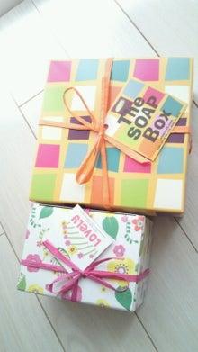 my happy LIFE-2011110912170000.jpg