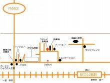 所沢航空公園美容室ひまわりさんのほのぼのブログ