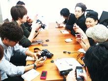 $☆カメラマン眞田時成の美と癒しの小ネタブログ☆-知識