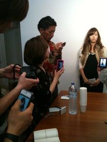 $☆カメラマン眞田時成の美と癒しの小ネタブログ☆-寺再2