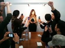 $☆カメラマン眞田時成の美と癒しの小ネタブログ☆-ライティング