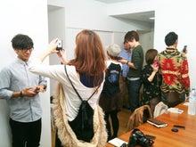 $☆カメラマン眞田時成の美と癒しの小ネタブログ☆-実際