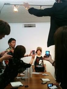 $☆カメラマン眞田時成の美と癒しの小ネタブログ☆-ライティング2