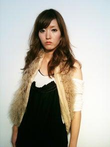 ☆カメラマン眞田時成の美と癒しの小ネタブログ☆-ip3