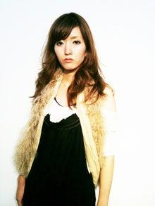 ☆カメラマン眞田時成の美と癒しの小ネタブログ☆-ip4