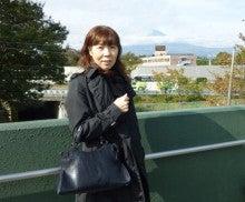 $岡田ユキのブログ