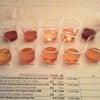 マデイラワインの画像