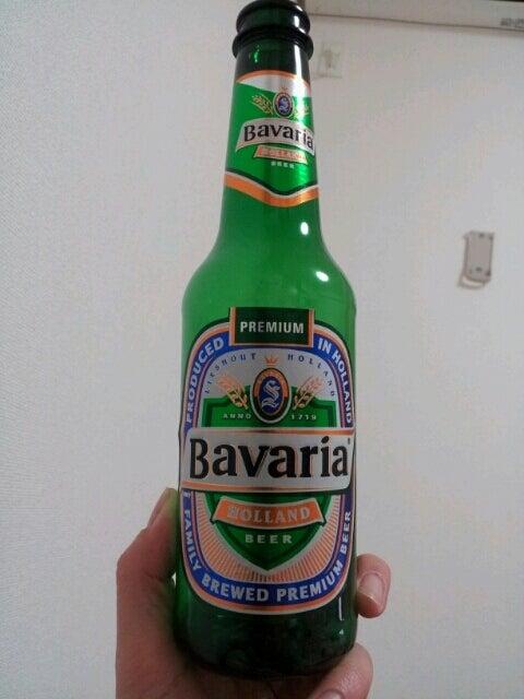 ババリアビール | bububububu-co...