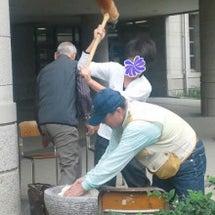 誕生日o(^▽^)o