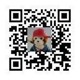 あるシステム屋のひとりごと-QRコード_画像