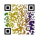 あるシステム屋のひとりごと-QRコード_カラー