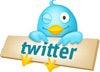 いしきりんのブログ-ツイッター