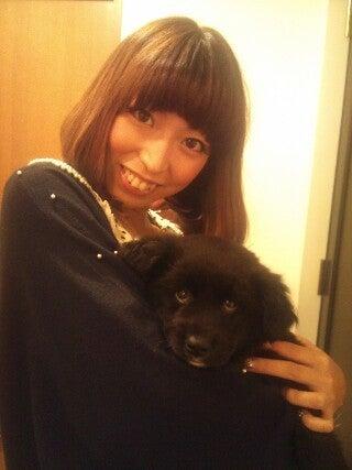 長谷川朋美オフィシャルブログ「BEAUTY☆LIFE」Powered by Ameba-picsay-1320927070.jpg