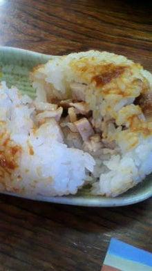 一姫虎太郎日記-2011110912380001.jpg