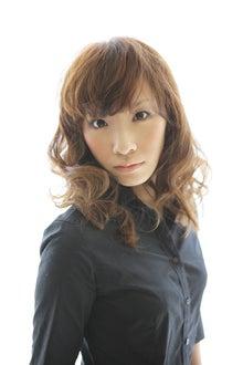 $☆カメラマン眞田時成の美と癒しの小ネタブログ☆-2