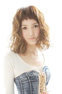 ☆カメラマン眞田時成の美と癒しの小ネタブログ☆-11