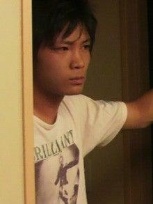 つぼみ整骨院の院長【24歳社長のブログ】-2011082700100000.jpg