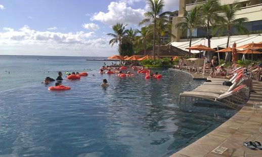 ハワイ モバイルセンター USAのブログ