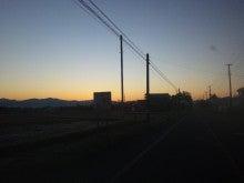 弘前たけちゃんのブログ-SH3D3914.jpg