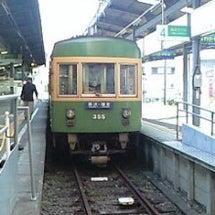 10月鉄旅…No.9