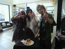 choko-1111さんのブログ-2011111111580000.jpg