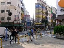 横浜マーチング委員会のブログ