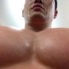 胸の張り(パンプアップ) (大阪パーソナルトレーナー)の記事より