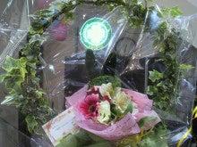 choko-1111さんのブログ-2011111118490000.jpg